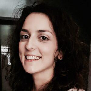Marta Stępniewska
