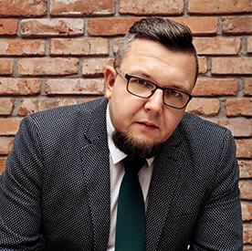 Jakub Andrzejczak