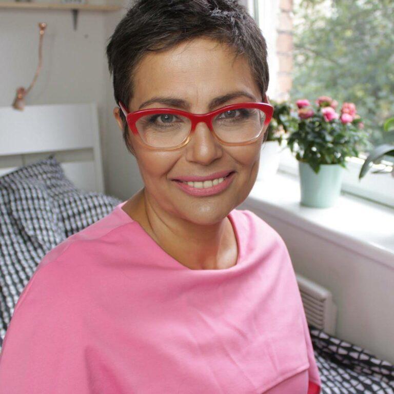 Kasia Sawicka