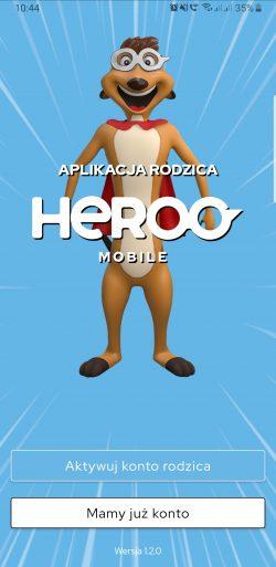 Screenshot_20200921-104406_Heroo Mobile dla Rodzica