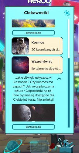 Screenshot_20200922-141835_Heroo Mobile dla Dziecka