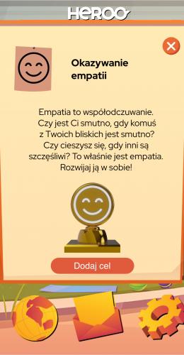 cele_empatia