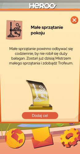 cele_sprzatanie